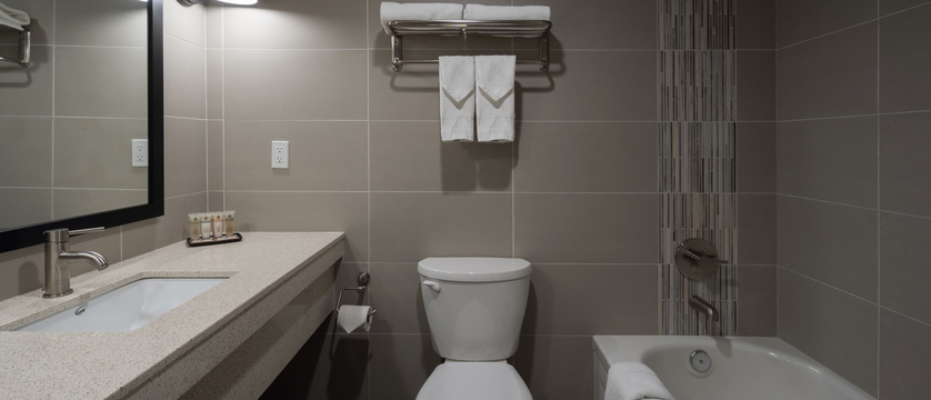Typical bathroom in the rooms.jpg
